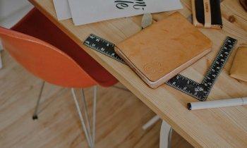 5 Onverwachte SEO Optimalisatie Tips