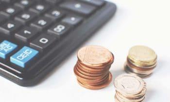 Adwords Tips: Zo bespaar je geld!