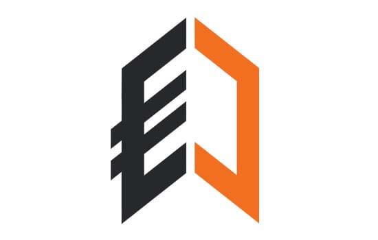Cash-4-Casa-Tilburg-Logo