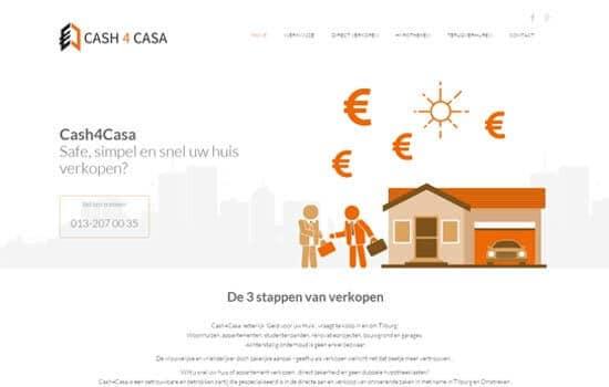 Cash-4-Casa-Tilburg-website