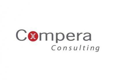 Compera Consulting