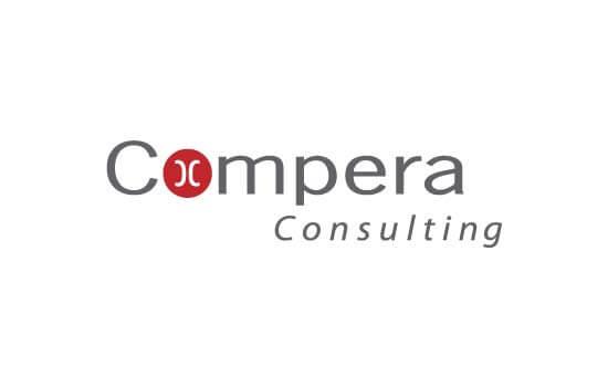 Compera-Consulting-Den-Bosch-Logo