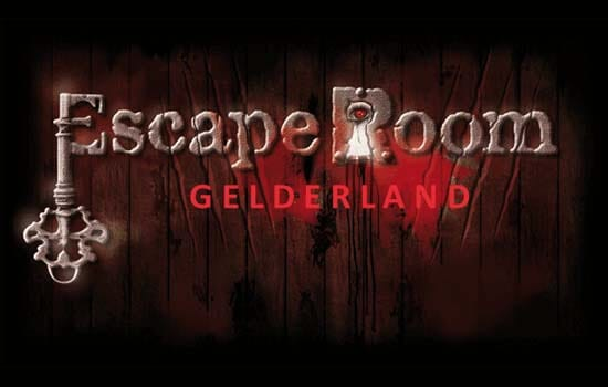 Escape-Room-Gelderland-logo