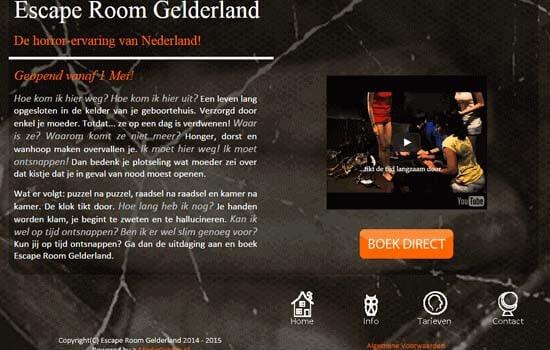Escaperoom-Gelderland-portfolio