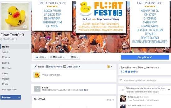 Floatfest-013-Tilburg-Facebook