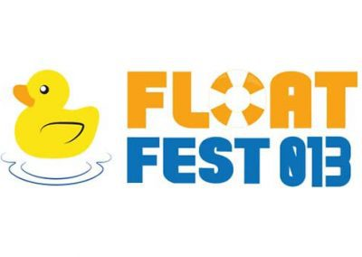 FloatFest013