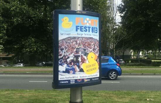 Floatfest-013-Tilburg-Poster