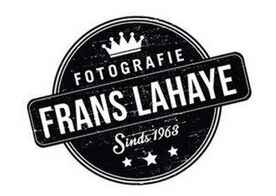 Fotografie La Haye