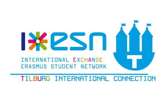 IESN-Tilburg-logo