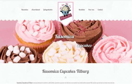 Kasomica-Cupcakes-Tilburg-website