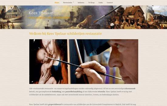 Kees-Ypelaar-Tilburg-website