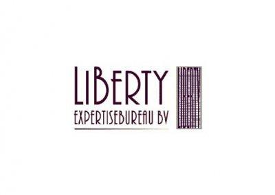 LiBerty Expertisebureau