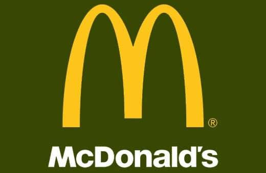 McDonalds-portfolio
