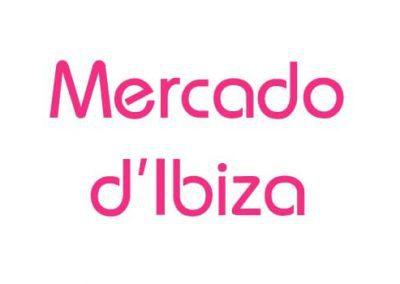Mercado d'Ibiza