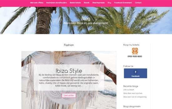 Mercado-Ibiza-Tilburg-website