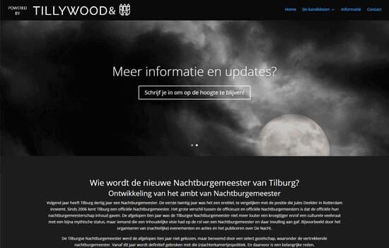 Nachtburgemeester-verkiezing-tilburg-website