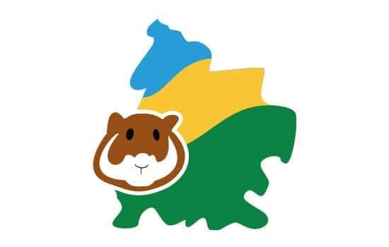 Natuurrijk-Limburg-Zuid-Logo