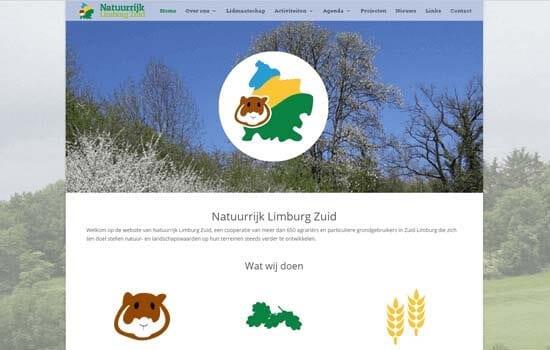 Natuurrijk-Limburg-Zuid-Website-Webdesign