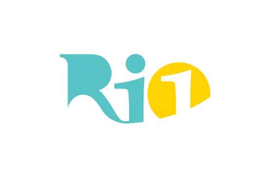Rioinone-logo-portfolio