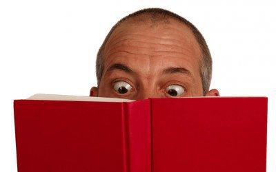 Wat Don leest: SEO en Zoekmachine Optimalisatie