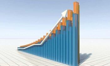 SEO vs SEA: Goede tactiek voor startende ondernemers?