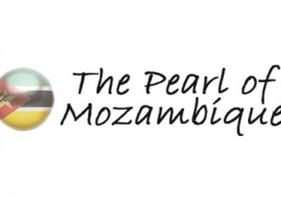 The Pearl of Mozambique