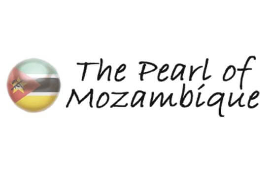 The-Pearl-of-Mozambique-logo