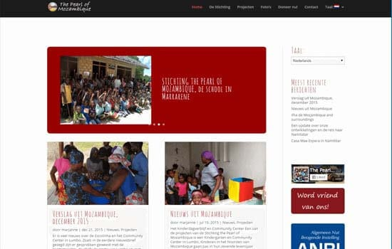 The-Pearl-of-Mozambique-website