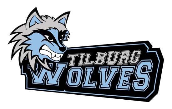 Tilburg-Wolves-Logo