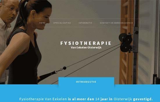 VanEekelen-Fysiotherapeut-Oisterwijk