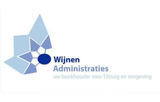 Wijnen-administraties-Tilburg-logo