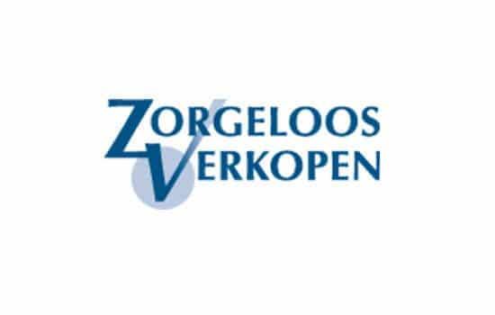Zorgeloos-Verkopen-Logo