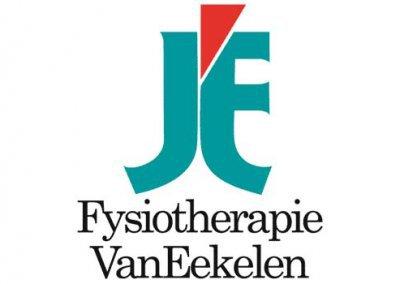 Fysiotherapie Van Eekelen