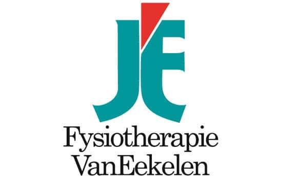 portfolioVanEekelenFysiotherapeutOisterwijk